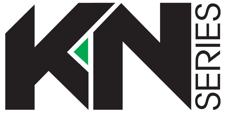 KN Series