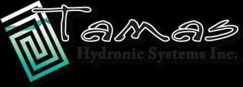 Tamas Hydronics